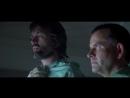 Чужой 1 часть (1979)  Alien (1979) ужасы