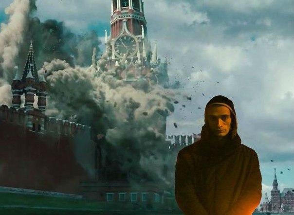 Савченко намерена объявить сухую голодовку после приговора, - сестра - Цензор.НЕТ 9352