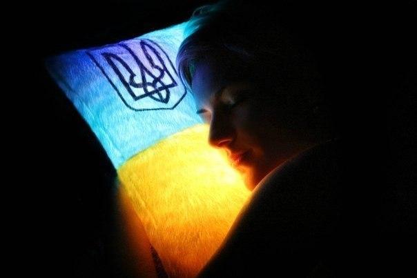 После оккупации Крыма Россия не прекращает топтать международное право, – замглавы МИД Украины Кислица в ООН - Цензор.НЕТ 4115