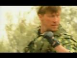 танец из фильма Спецназ -  классный момент