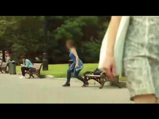 dengi-reshayut-vse-v-sekse-video-mokraya-telka-porno