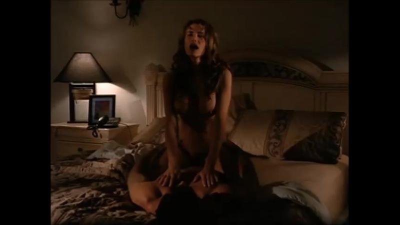 krasiviy-hudozhestvenniy-film-seks