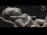 Мухаммад Аль Мукит – нашид 'Моя мама' _ Красивый нашид про маму