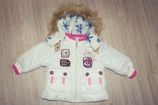 6f473ab4 секонд хенд интернет магазин детской одежды гномыч