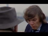Заводной апельсин (1971, Великобритания, США)