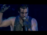 Rammstein - Benzin (Live from Madison Square Garden)