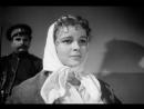 Воскресение 1 серия (1960)