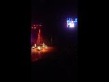 Концерт Deva Premal