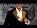 «С моей стены» под музыку Dillon Francis ft DJ Snake - Get Low  ( ost к/ф Форсаж 7)   . Picrolla