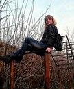 Фото Анастасии Волковой №3