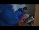 Страна 03 1 серия из 24 (2012) Медицинский Сериал