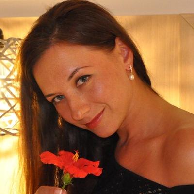 Светлана Хомутова