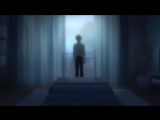 OreGairu 2 / Как и ожидалось, моя школьная романтическая жизнь не удалась. Дважды - 8 серия [Aemi, Say & Metacarmex]