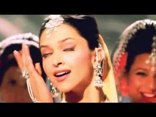 Индийская - Зажигательная - скачать mp3 песни бесплатно