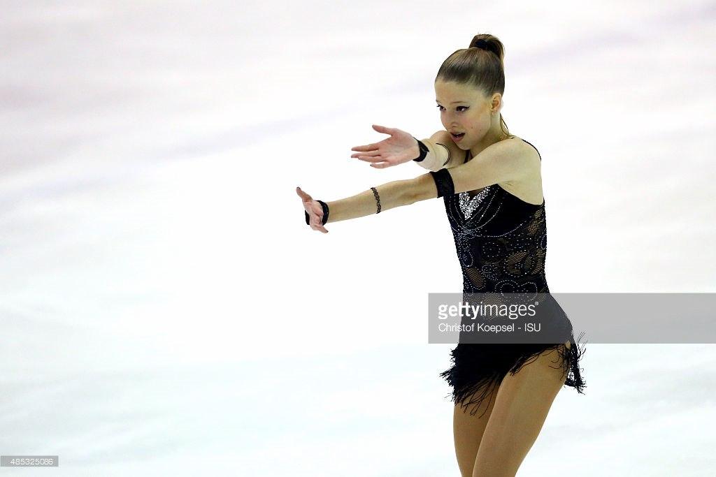 Мария Сотскова - Страница 3 AG1yGMT46wg