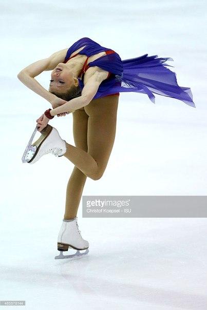 Мария Сотскова - Страница 3 S7qArw-bmMo