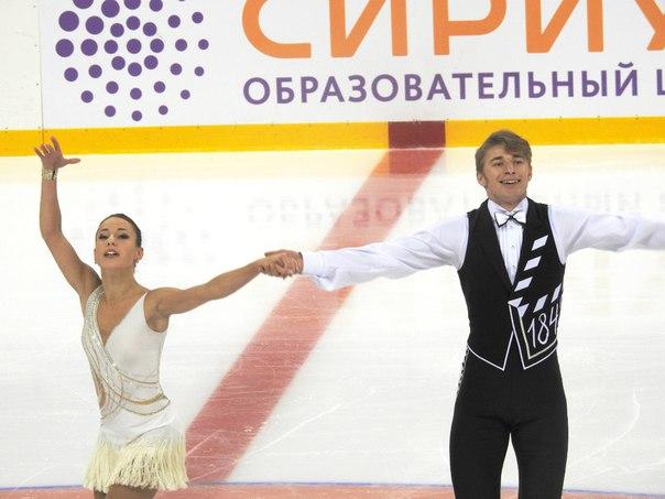 Астахова - Рогонов (пресса) - Страница 4 ScPJbi07d_0