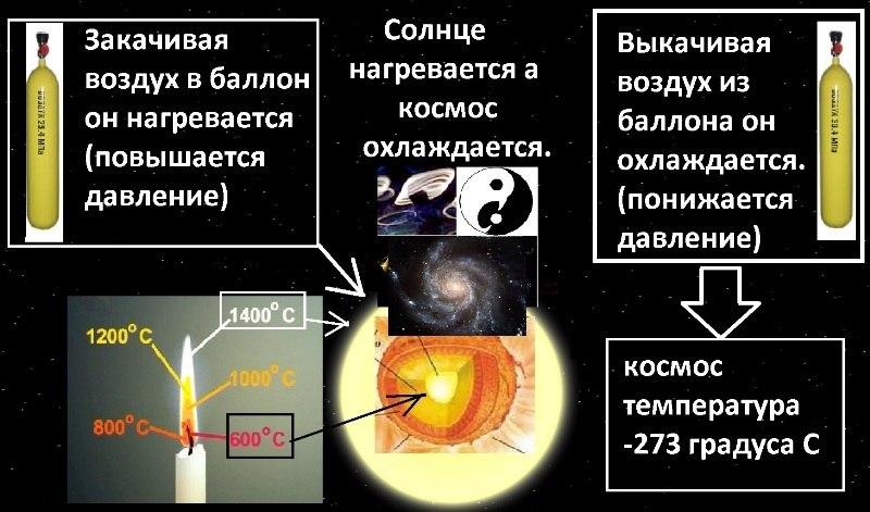 Размышления осень зима 2015-2016 5Tw4cvdNpMY
