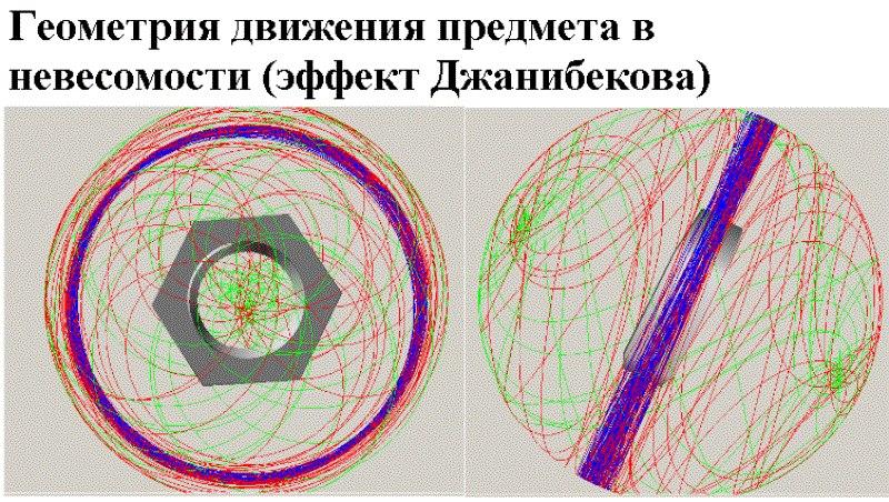 Факты доказывающие существование решетки эфира 3GF43aeFOCk
