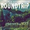 Путешествовать дешево с ROUNDTRIP