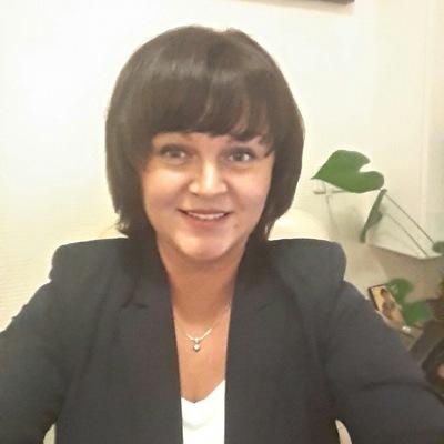 Елена Ковалерова-Павловская