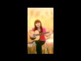 кыз муны-казакша гитара_low