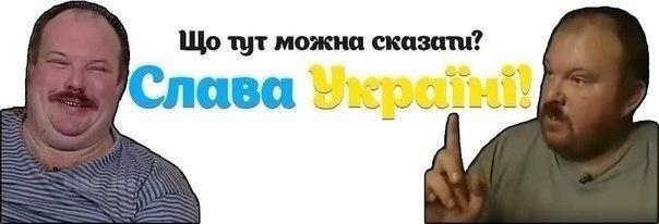 Российская полиция отпустила водителя украинского консульства, сбившего человека - Цензор.НЕТ 2554