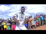Biba Ouassin - Douahou (HD) (2015) (Буркина-Фасо) (Coupe-DecaleDance) (Хит Бомба!!!)