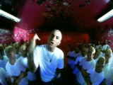 Eminem - The Real Slim Shady/Эминем - Настоящий Слим Шейди