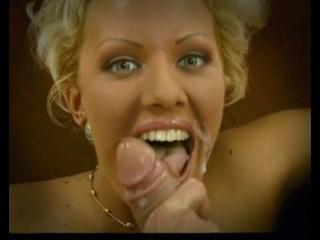 Private la creme de la creme (anita blonde, kate moore, tabatha cash, laura angel, gabriella bond, cassandra wild)  facial compi