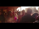 Отвязные каникулы / Spring Breakers. Трейлер. 2012