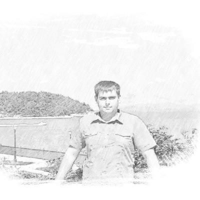 Игорь Шуенков