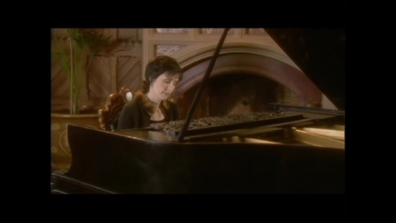Enya׃ A Life In Music (Documentary) 2001