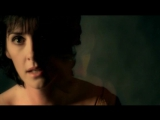 Enya — May It Be (Official Music Video)