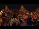Cirque du Soleil: Corteo (Full Show) (Multi Angle)
