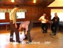 Björndans från Hedemora — Säte