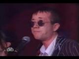 Сергей Гинзбург - Никогда я жадным не был