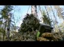 Дикая природа Скандинавии 7 Приключения The Adventure 1080p