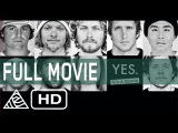 Full Movie YES. It's a Movie - Tadashi Fuse, Helen Schettini, Frank April HD
