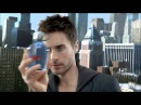 HUGO Just Different and HUGO Man Commercial featuring Jared Leto