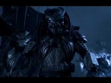 Radiorama - Alienss (Go Backk To Livve 2011)