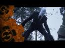FATHOM Thriller Slender Man Short Film