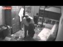 Помощник депутата - насиловал мужиков