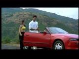 Bollywood Romantic Scenes - Marriage Ya Love Marriage - Yaadein - Hrithik Roshan & Kareena Kapoor