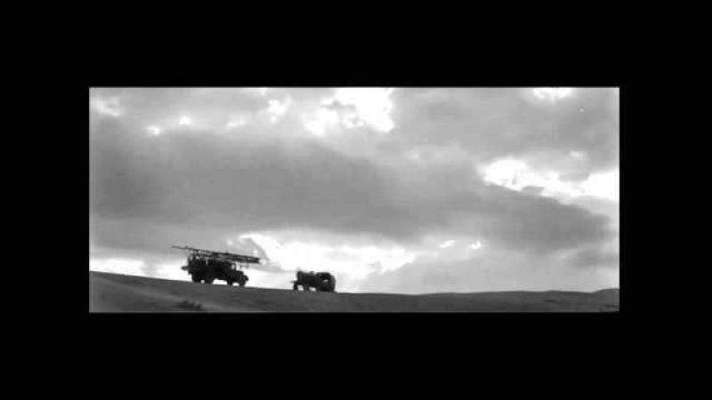 Песня из фильма АЛЕШКИНА ЛЮБОВЬ 1960 г.