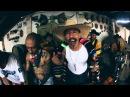 Mr Yosie Locote Celebremos Al Estilo Mexicano Video Oficial