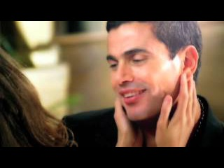 Amr Diab ft. Hamaki - Da Lolak / Lip Sync Video