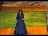 Adelina Scarabelli - È gelosia quella tiranna - Serse - 1994