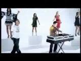 Mohamed Hamaki &amp Perry Mystique - Ahla Haga Feeki