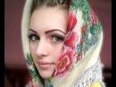 Красивые славянские девушки / Beautiful slavic girls